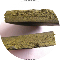 hashish,cannabis concentrates